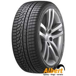 Opona Hankook WINTER I*CEPT EVO2 W320 295/30R20 101W XL - hankook_winter_icept_evo2_w320[2].jpg